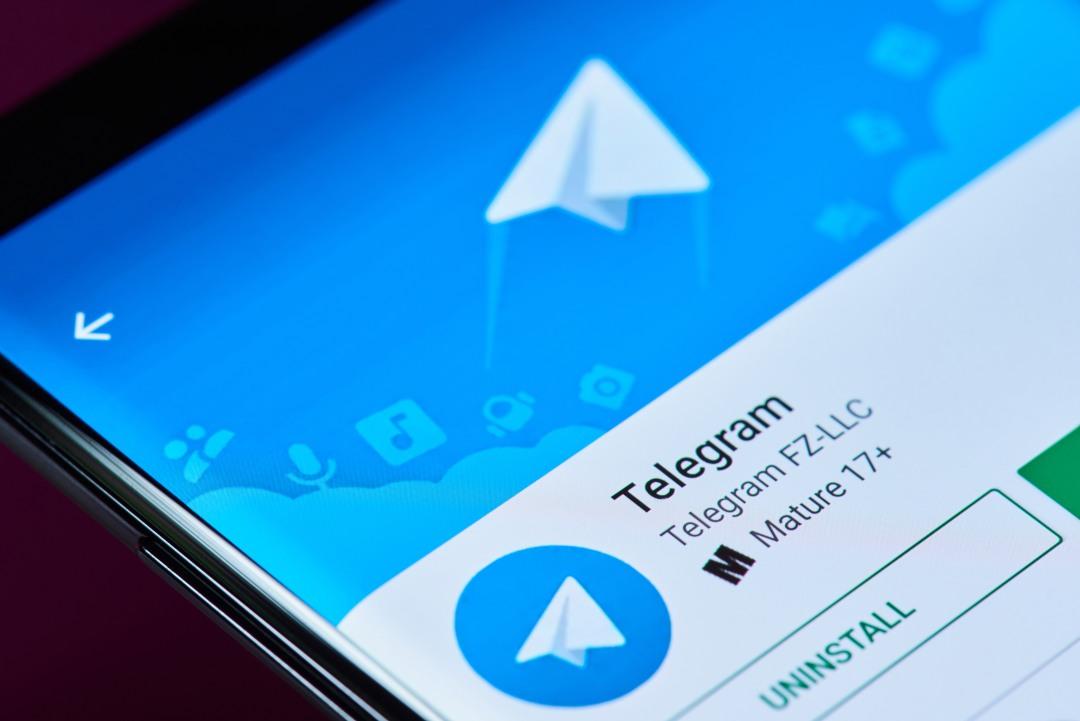 Суд всё-таки обязал Telegram передать SEC финансовые данные - 1