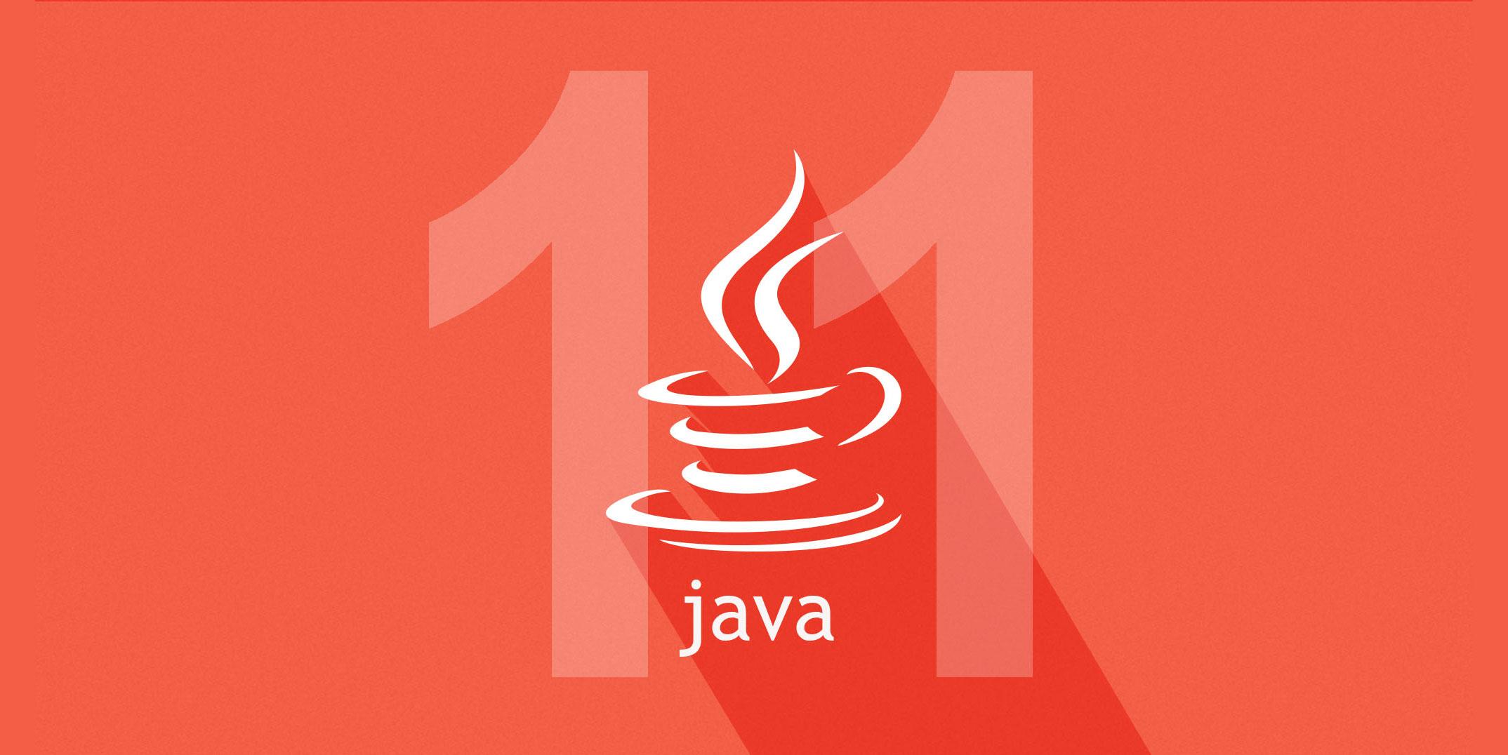 Запускаем однофайловые программы в Java 11 без компилирования - 1