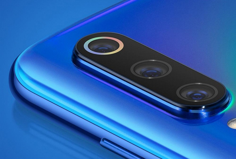 Xiaomi начнёт выпуск дорогих смартфонов на одном из важнейших для себя рынков