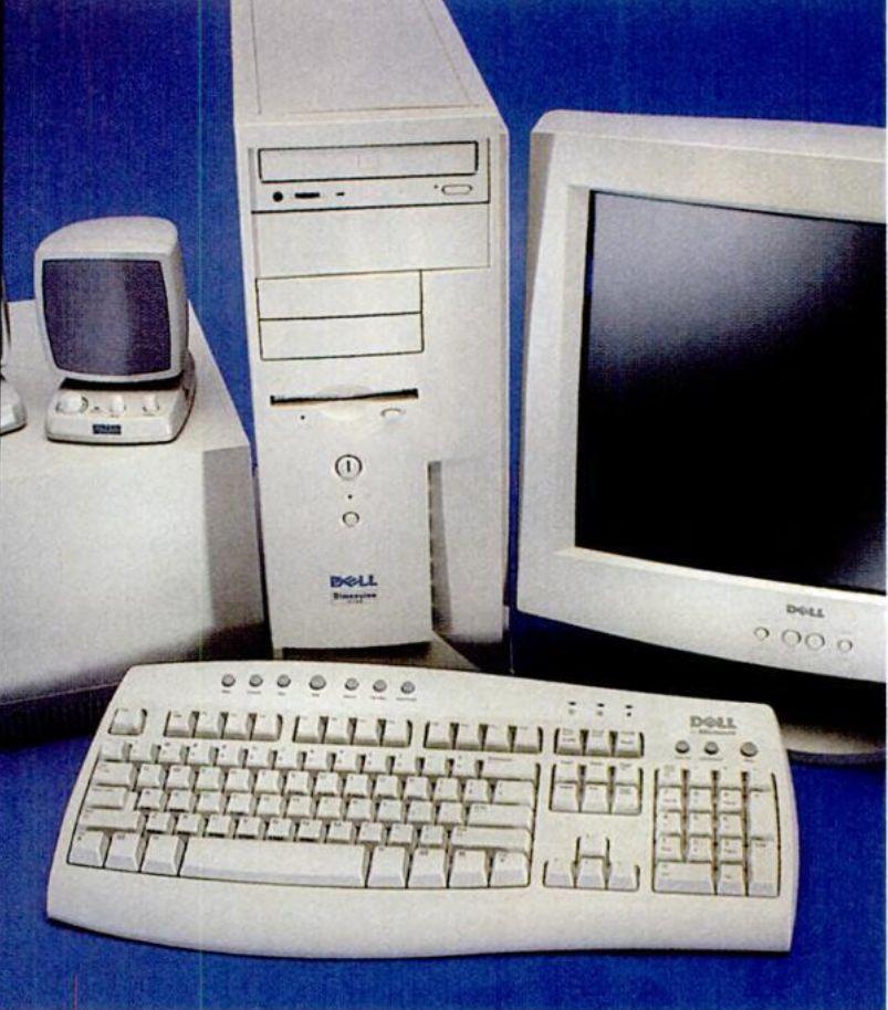 Древности: 20 лет компьютерных технологий в публикациях СМИ - 22
