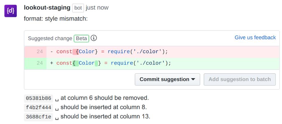 Использование машинного обучения в статическом анализе исходного кода программ - 14