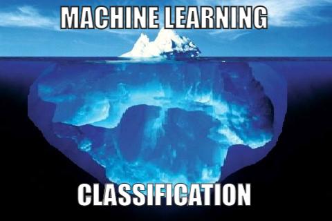 Использование машинного обучения в статическом анализе исходного кода программ - 17