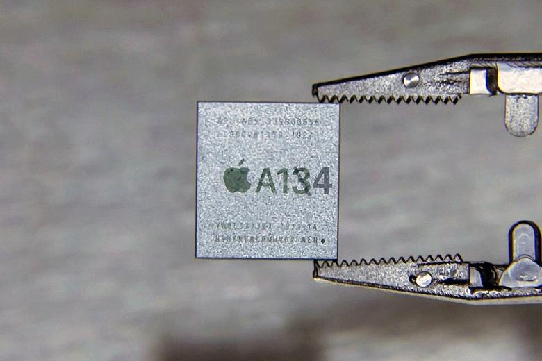 Насколько мощной будет следующая мобильная платформа Apple? Предварительные прогнозы впечатляют