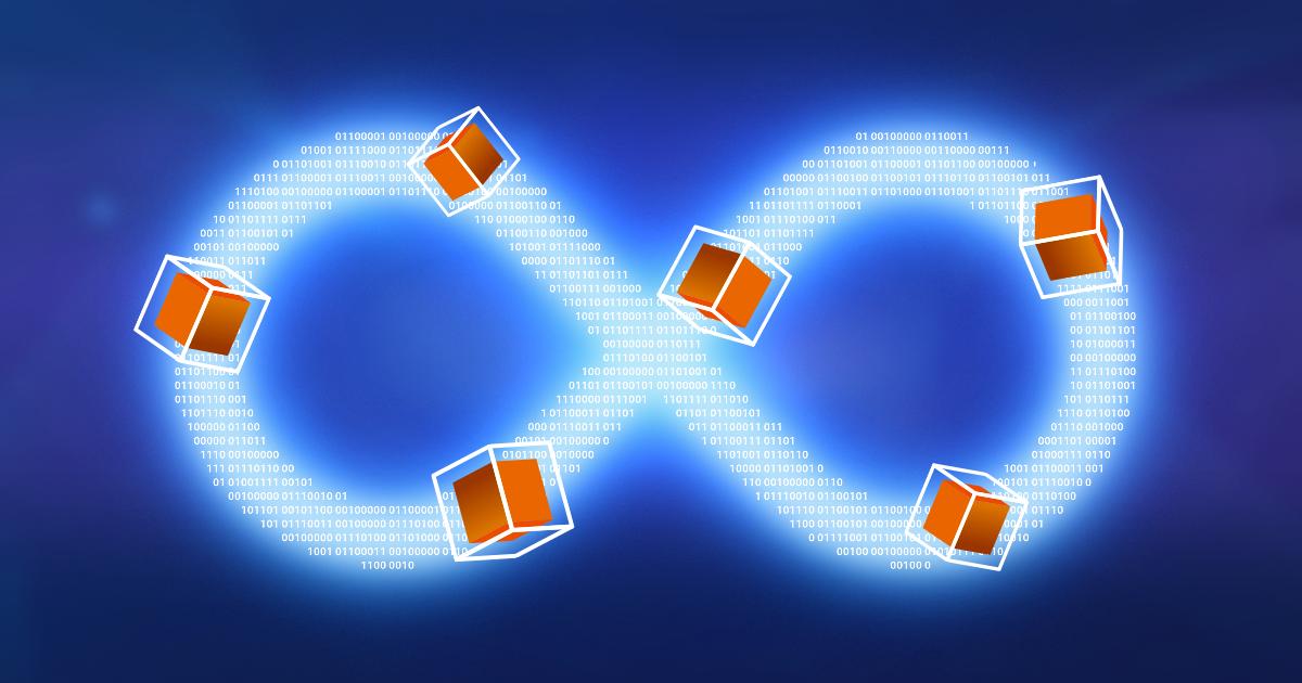 Непрерывная интеграция в Unity: как сократить время сборок и сэкономить ресурсы + пайплайн в подарок - 1