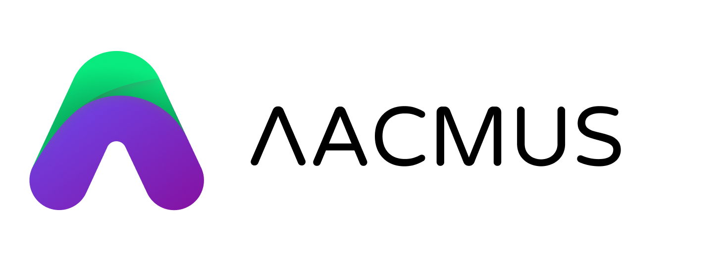 Проект Lacmus: как компьютерное зрение помогает спасать потерявшихся людей - 1