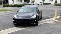 NHTSA рассмотрит жалобы на внезапное ускорение, затрагивающие 500 000 электромобилей Tesla - 2