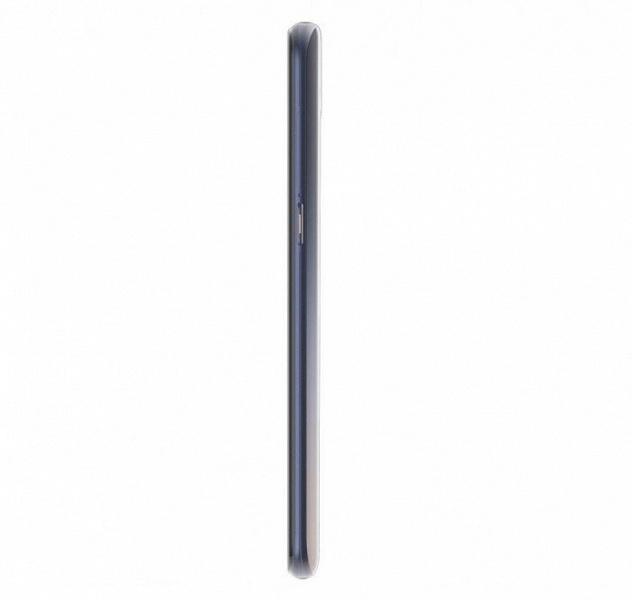 Действительно космический смартфон. Oppo Find X2 может получиться одним из самых необычных смартфонов современности