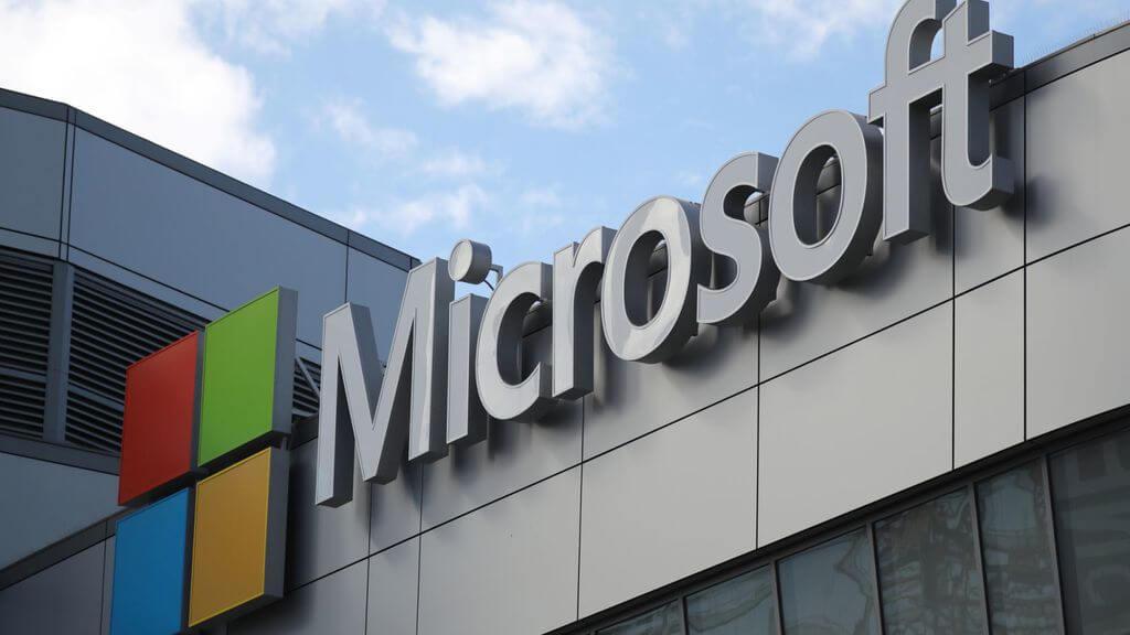 Криптографический баг Windows продемонстрировали в симуляции атаки - 1