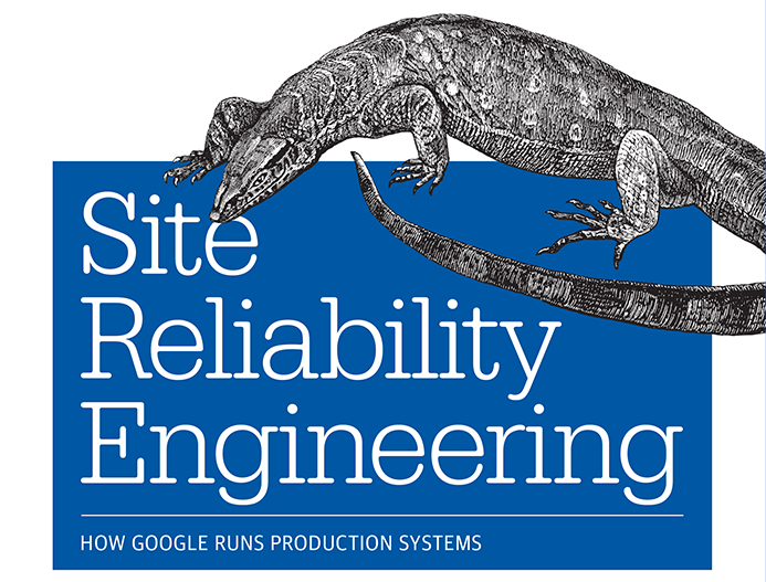 Мониторинг распределённых систем — опыт Google (перевод главы книги Google SRE) - 1