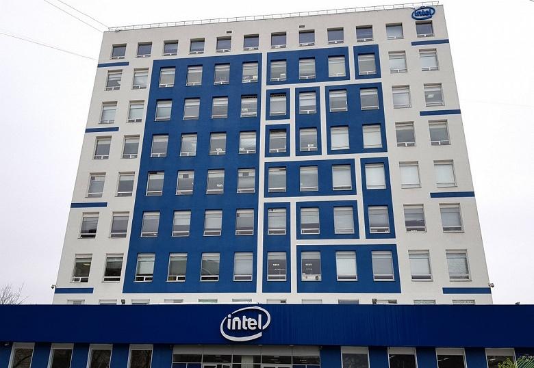 Нижегородский Intel. Компания расширяет один из своих крупнейших R&D-центров