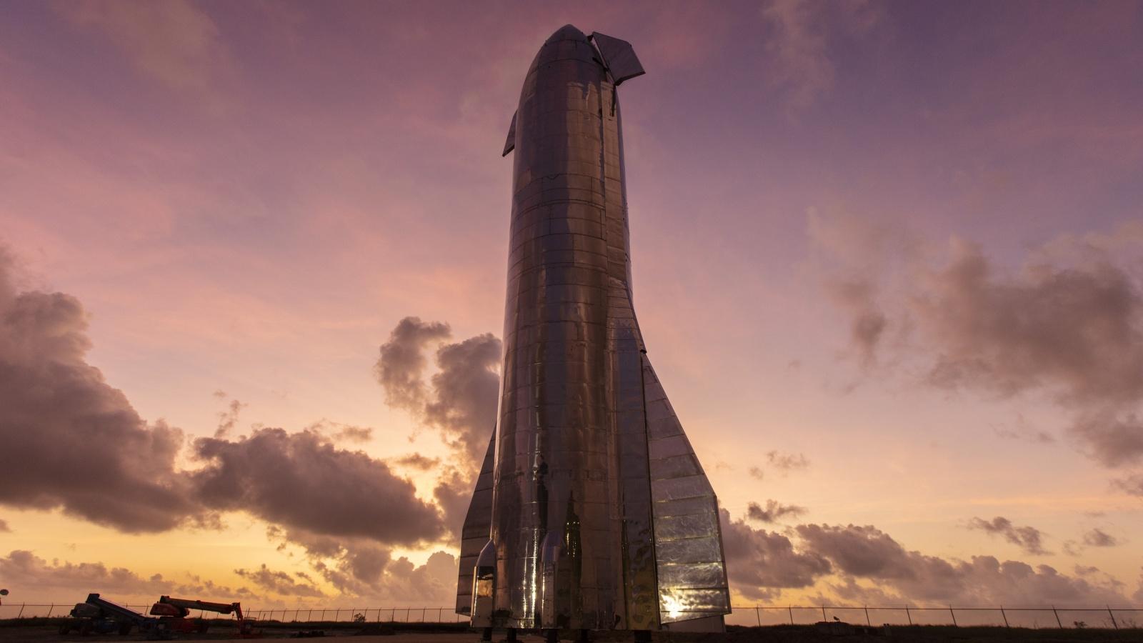 Семь самых захватывающих космических миссий предстоящего года - 4
