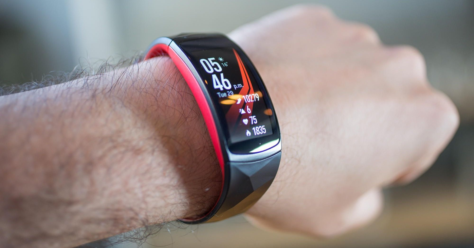 Стоит ли пользоваться браслетом для отслеживания сна