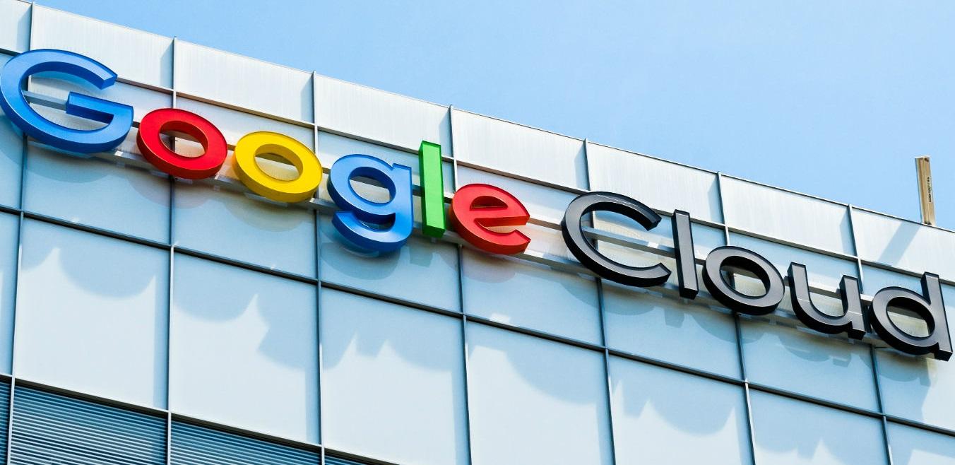Google опубликовал тарифы платной быстрой техподдержки для предприятий - 1