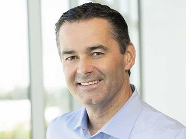 В AMD перешел руководитель подразделения Intel, выпускающего FPGA