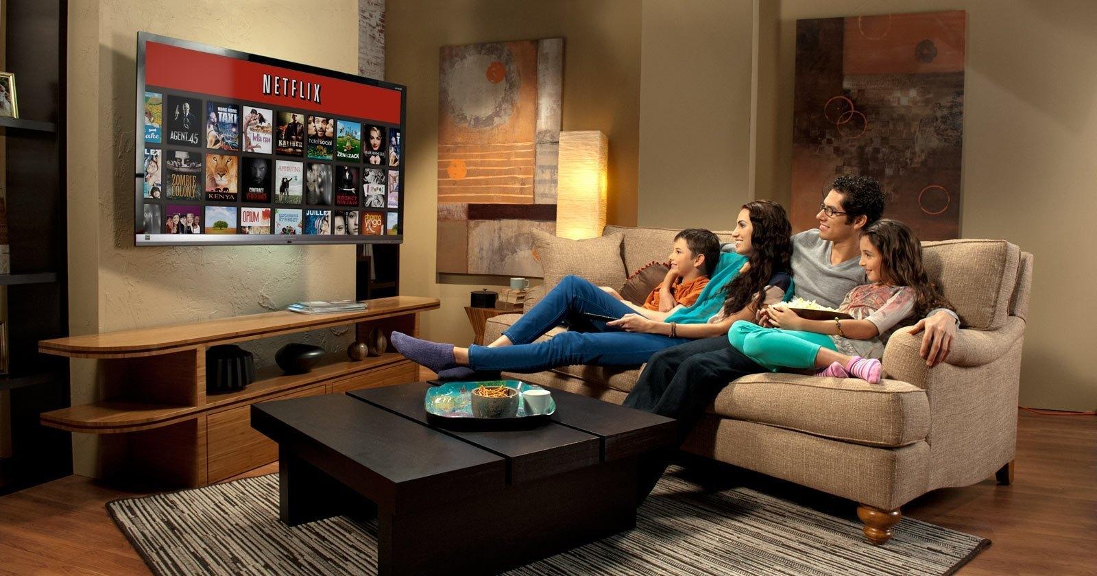 Взять высоту: как правильно повесить телевизор