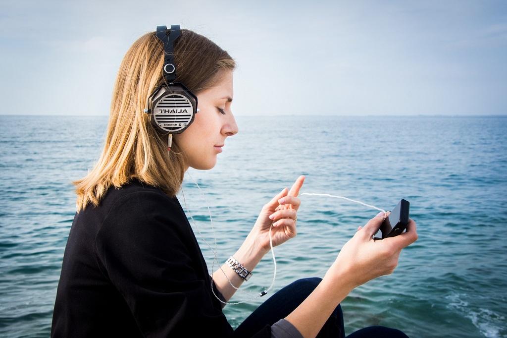 Чтение для гика: 10 материалов про аудиотехнологии — как устроены музыкальные дороги, HD-пластинки и 8D-звук - 2