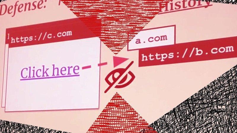 Заметая следы: как удалить историю в браузере