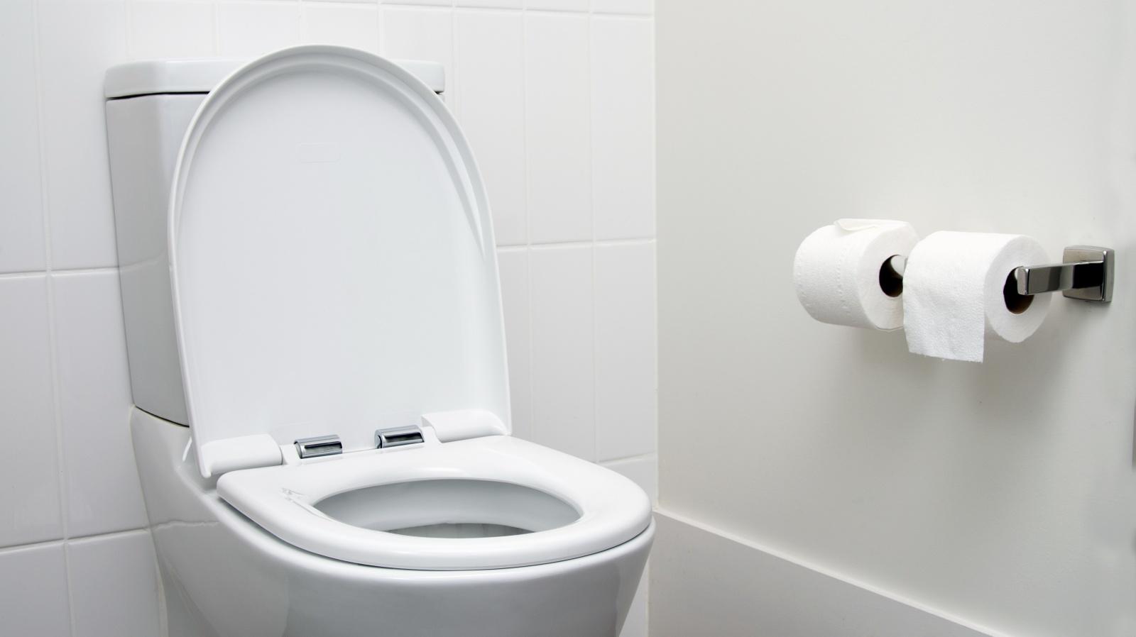 Facebook заставляет модераторов документировать своё рабочее время с точностью до секунды — даже походы в туалет - 1