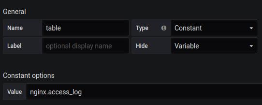 Nginx-log-collector утилита от Авито для отправки логов nginx в Clickhouse - 3