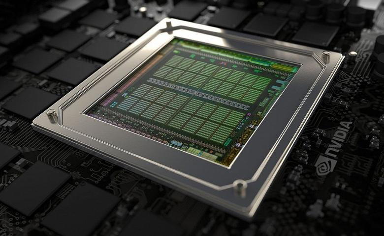 Nvidia превратит GeForce GTX 1050M в MX350, и это хорошо
