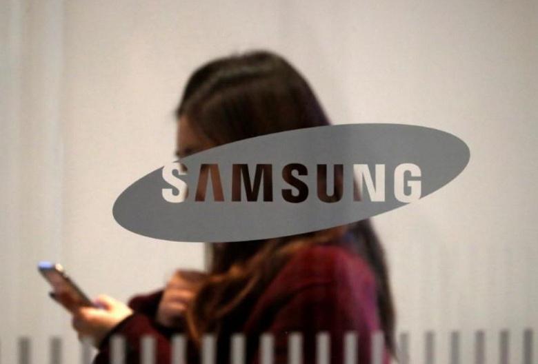 Samsung может инвестировать 500 миллионов долларов в создание завода по производству дисплеев в Индии