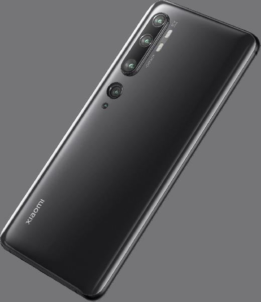 Xiaomi Mi 10 не уступит Samsung Galaxy S20 Ultra в очень важном вопросе