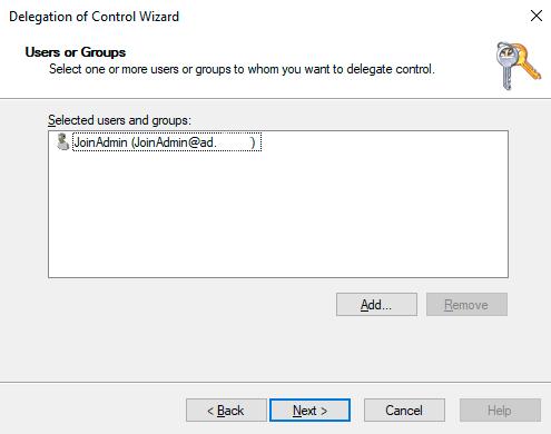 Делаем Windows Server безопаснее - 2