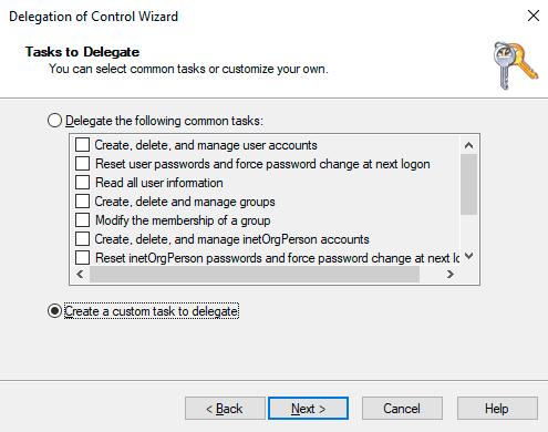 Делаем Windows Server безопаснее - 3
