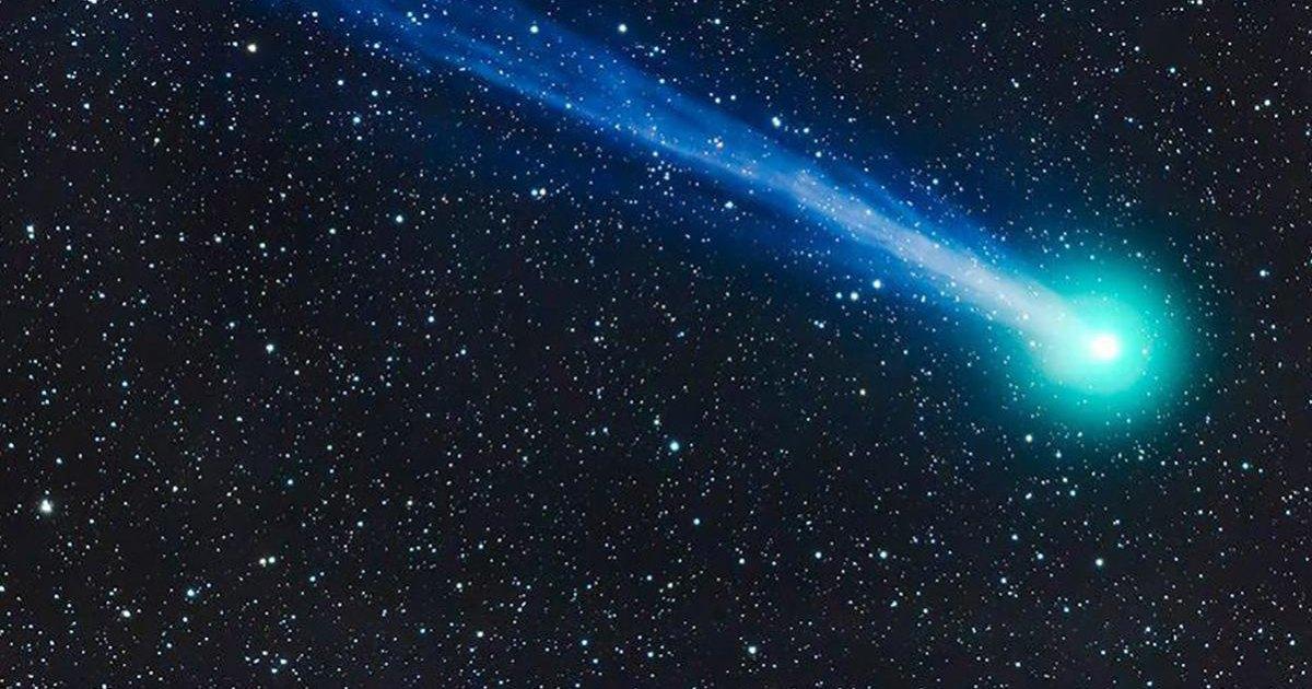 Почему на Земле фосфора много, а в остальном космосе - очень мало