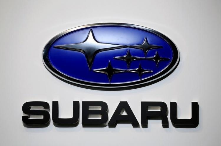 В середине 2030-х Subaru будет выпускать только электромобили