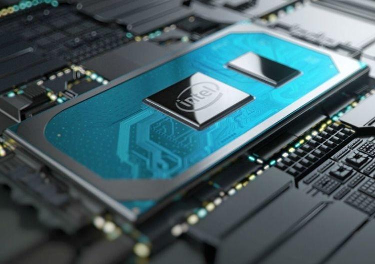 Intel придётся снизить цены на процессоры во втором полугодии