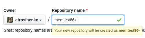 Часть 6: Портирование MemTest86+ на RISC-V - 1