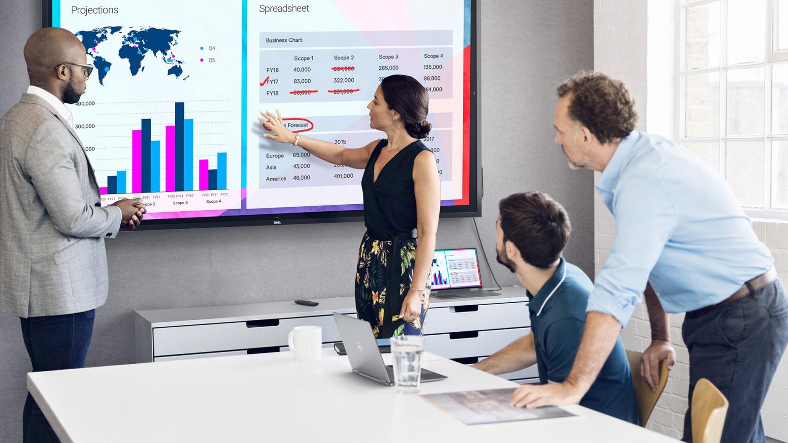 Новинки Dell и Alienware на CES 2020: коротко о главных анонсах - 9