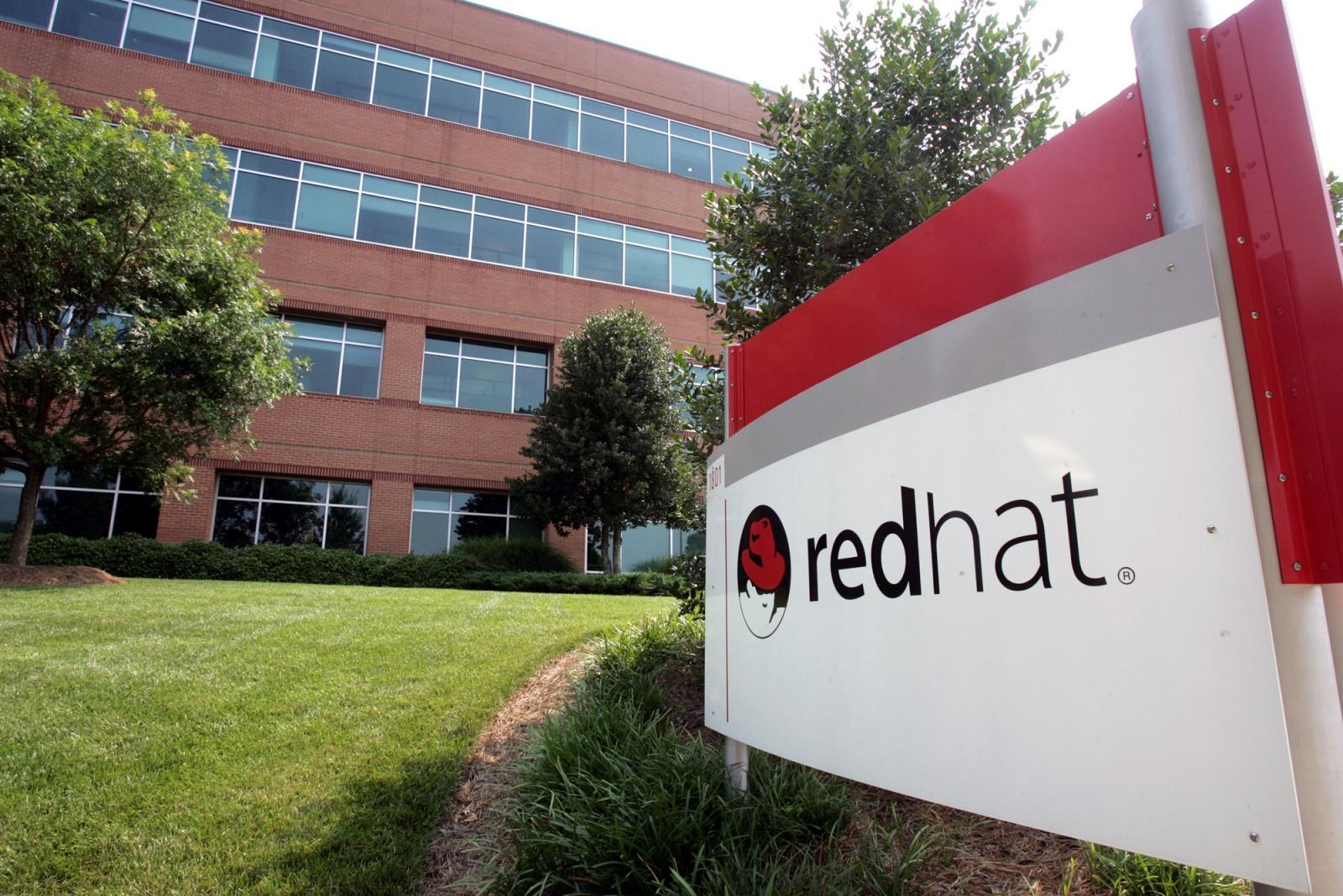 Сотрудник Red Hat представил сборочную систему Goals - 1