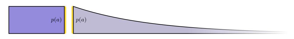 Визуальная теория информации (часть 1) - 40