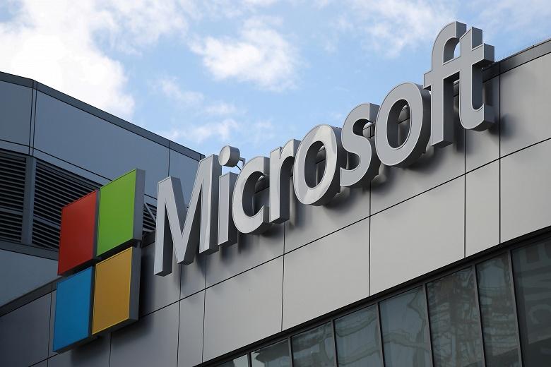 50 миллиардов устройств с ПО Microsoft — таков план