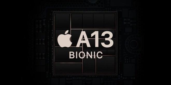 Apple увеличила заказы у TSMC из-за высокого спроса на iPhone