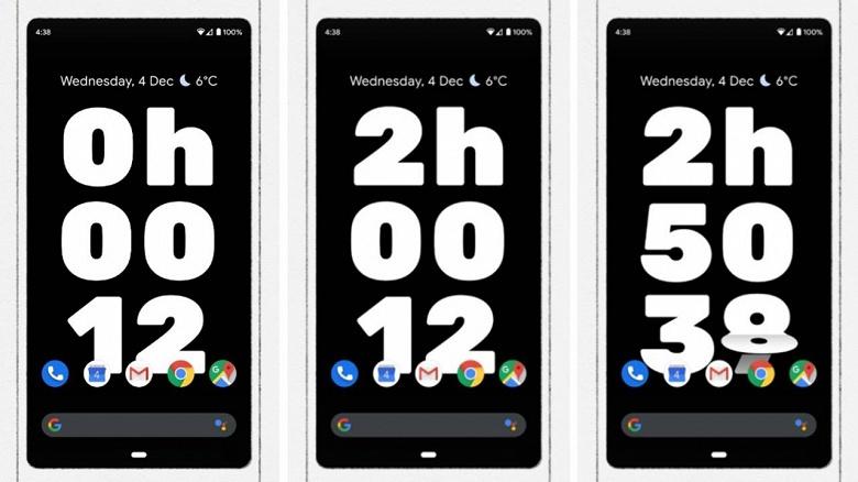 Google выпустила новые приложения для смартфонов, чтобы побороть зависимость от смартфонов