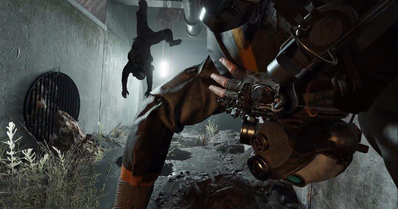 Игры Half-Life выложены в свободный доступ