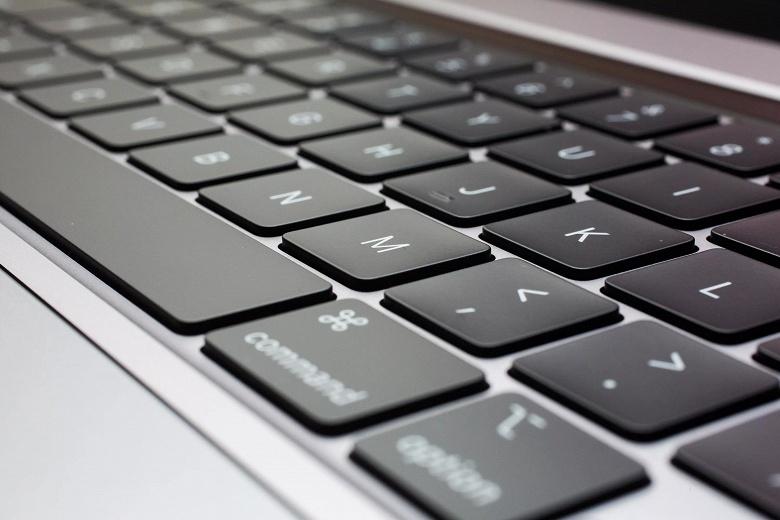 Клавиатурная революция Apple. Нормальные ножничные клавиатуры получат даже новые iPad Pro