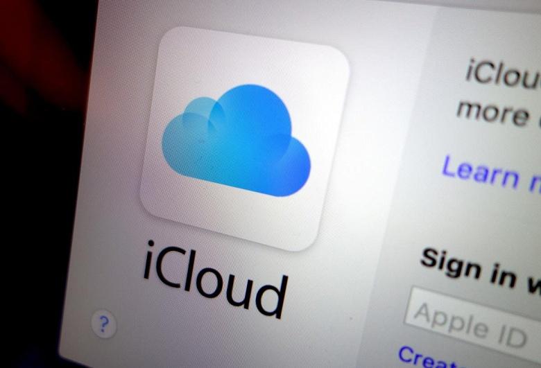 Павел Дуров: «Теперь iCloud официально является инструментом слежки»