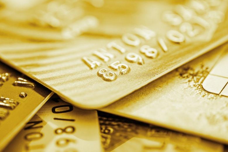 Почему нельзя отправлять фото банковских карт в мессенджерах