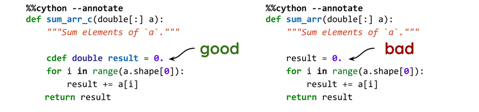 А что, если без Python? Julia для машинного обучения и вообще - 2