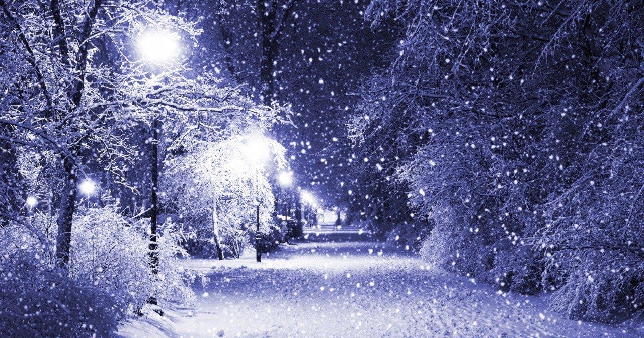Метеорологи пообещали москвичам снег