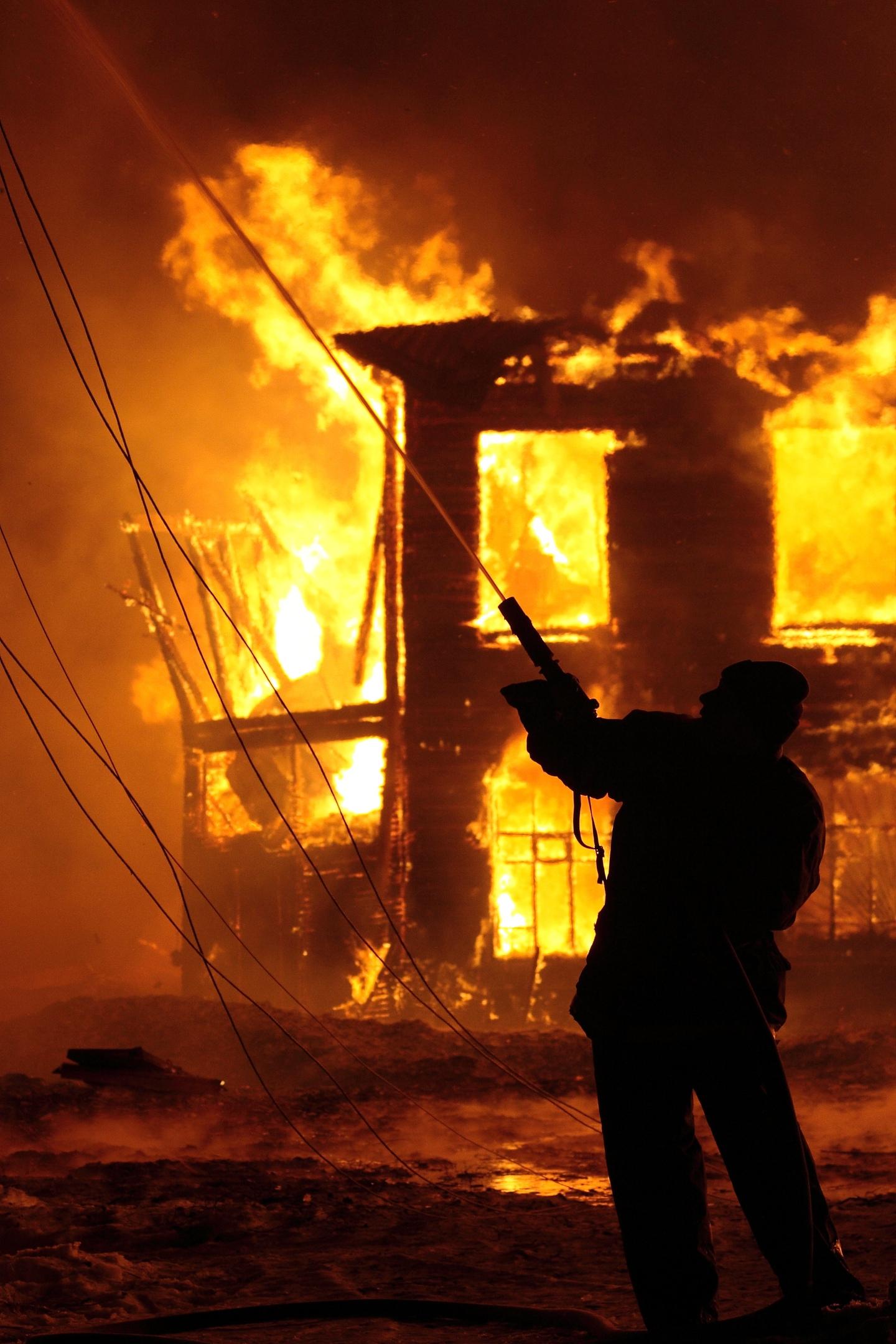 Методика реконструкции утраченных зданий по фотографиям - 20