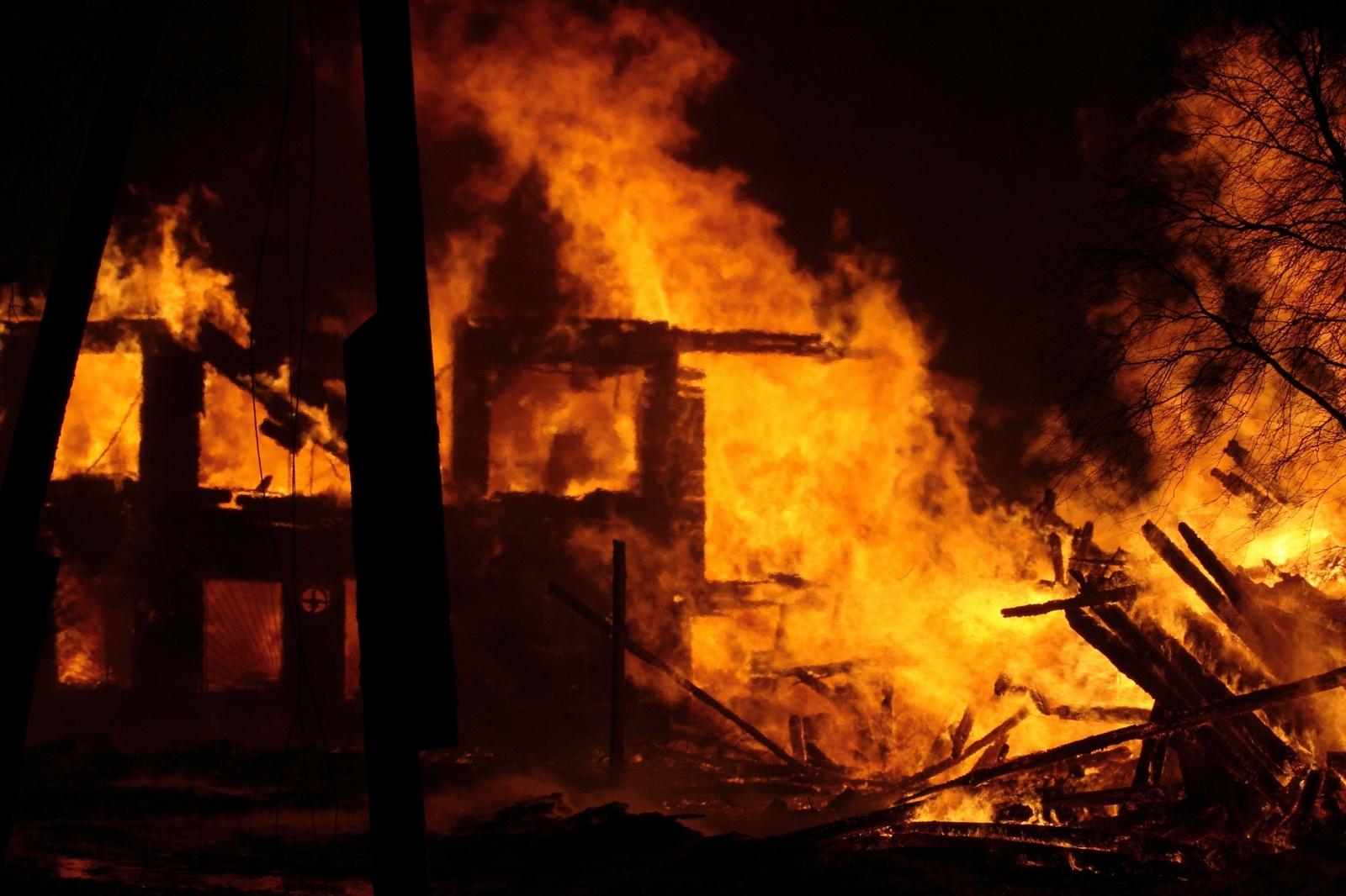 Методика реконструкции утраченных зданий по фотографиям - 21
