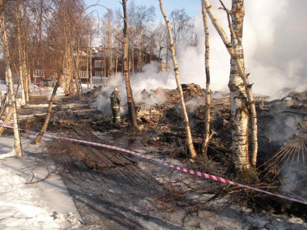 Методика реконструкции утраченных зданий по фотографиям - 22