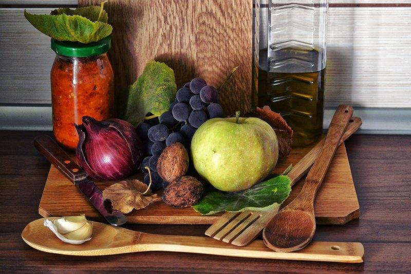 Почему не надо пить витамины: мнение врача