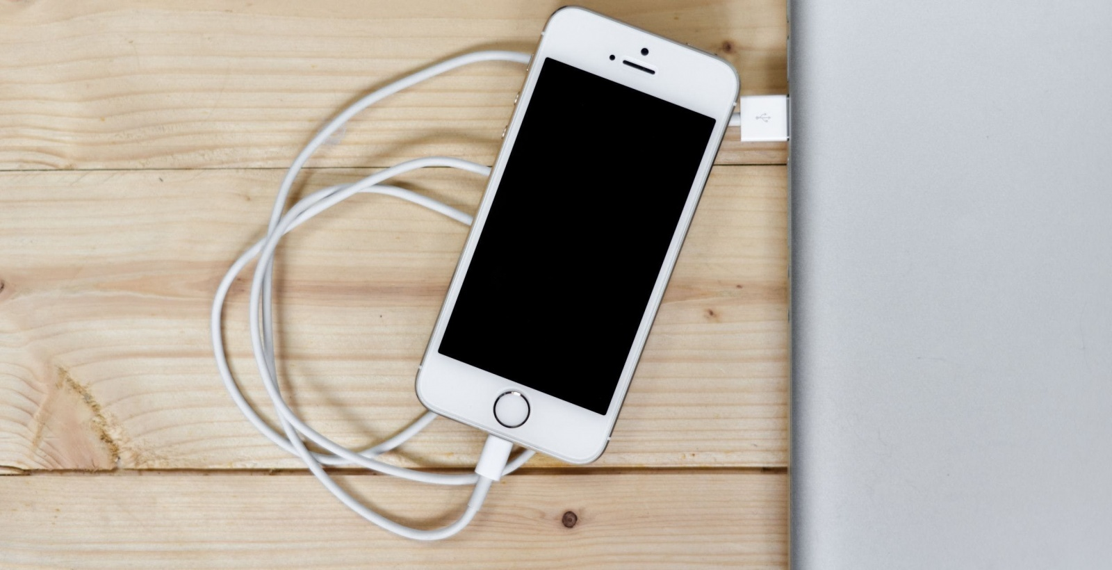 Apple не согласна внедрить единый стандарт зарядки по предложению Евросоюза - 1