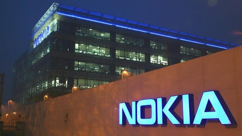 Популярные смартфоны Nokia резко подешевели